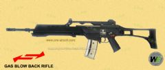 G39E GBBR by WE